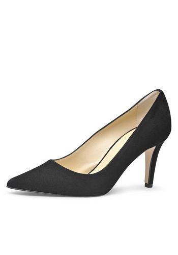 Классические туфли Evita