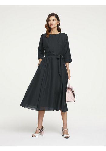 Нарядное платье ASHLEY BROOKE by Heine