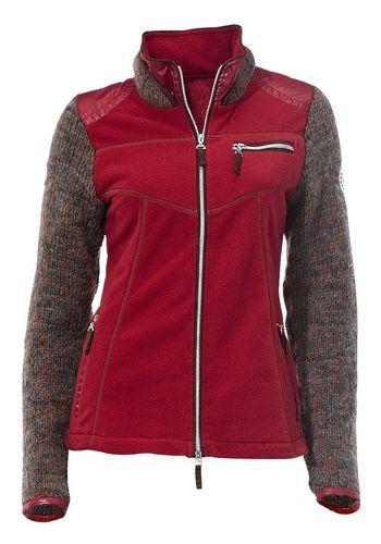 Зимняя куртка  RICK CARDONA by Heine
