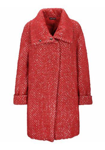 Зимняя куртка JETTE