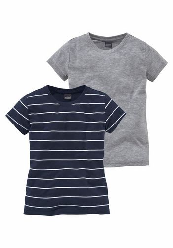 Набор футболок Arizona