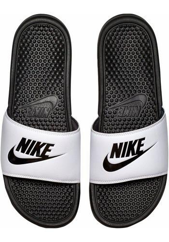Шлепанцы Nike Sportswear