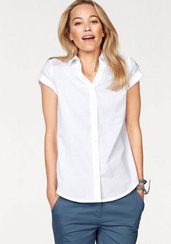 Блузка-Рубашка Boysen's