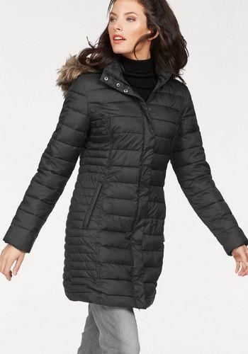 Стеганое пальто Aniston CASUAL