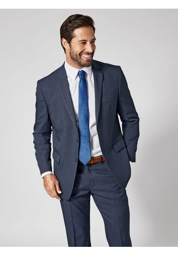 Casual пиджак Men Plus by Happy Size