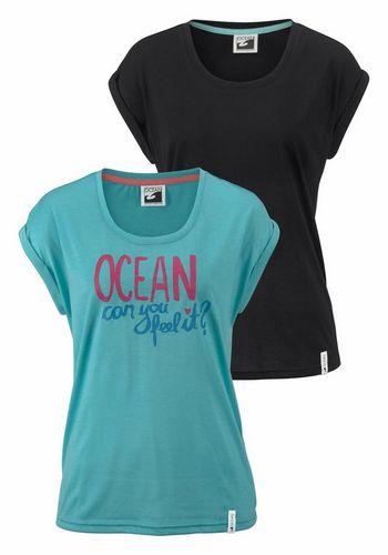 Футболка Ocean Sportswear