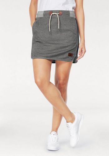 Юбка мини Ocean Sportswear