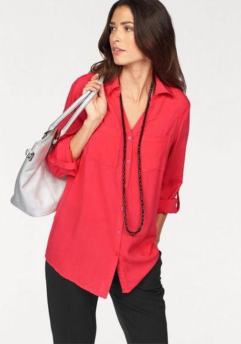 Блузка-Рубашка Laura Scott