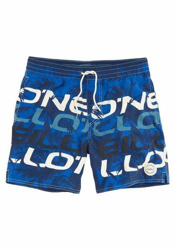 Пляжные шорты O'Neill
