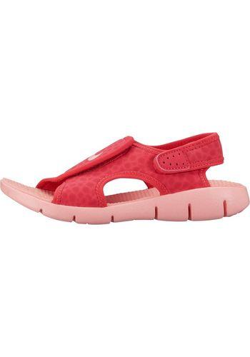 Пляжная обувь Nike