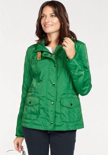 Демисезонная куртка Clarina