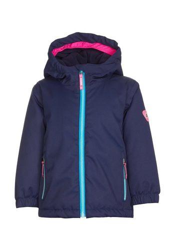 Непромокаемая куртка Killtec