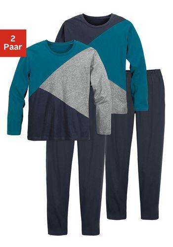 Пижама le jogger®