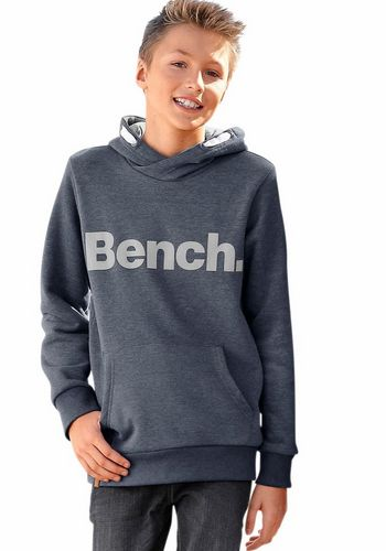Кофта Bench.