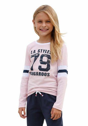 Спортивная одежда KangaROOS
