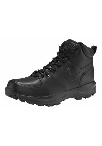 Ботинки Nike Sportswear