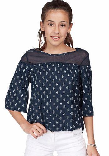 Блуза Arizona