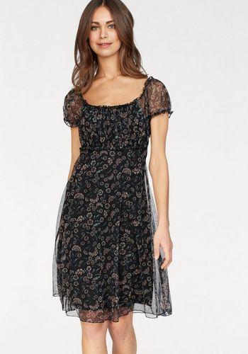 Летнее платье Boysen's