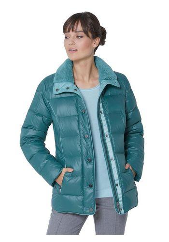 Пальто creation L