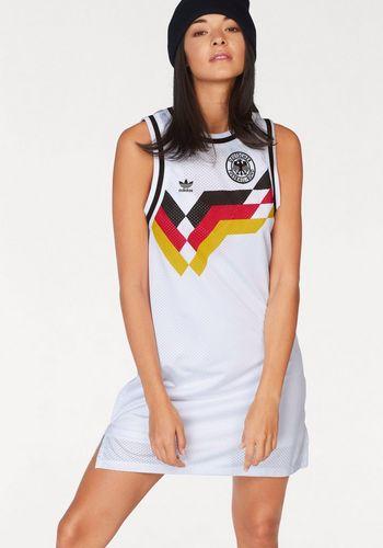 Спортивное платье adidas Originals