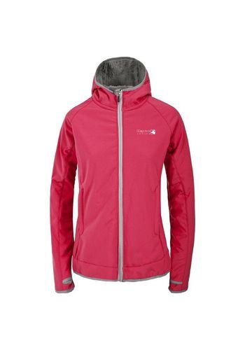 Зимняя куртка  DEPROC Active