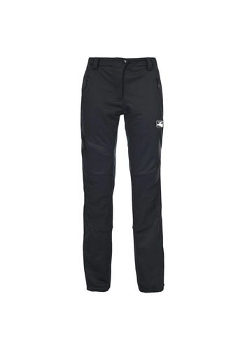 Зимние брюки  DEPROC Active