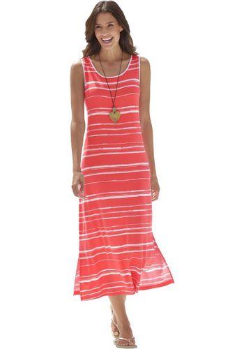 Пляжное платье Ringella