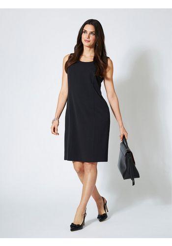 Платье-футляр Sara Lindholm by Happy Size