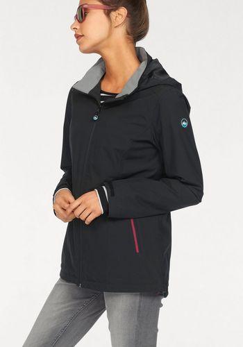 Демисезонная куртка Polarino