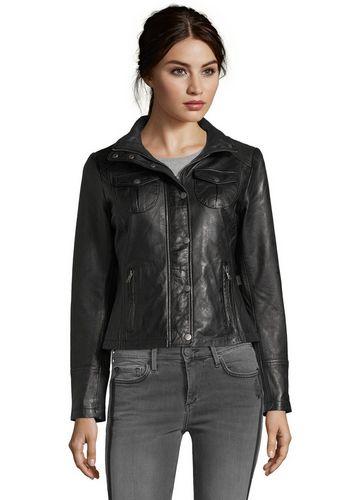 Демисезонная куртка 7eleven