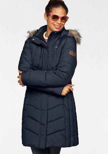 Зимнее пальто Icepeak
