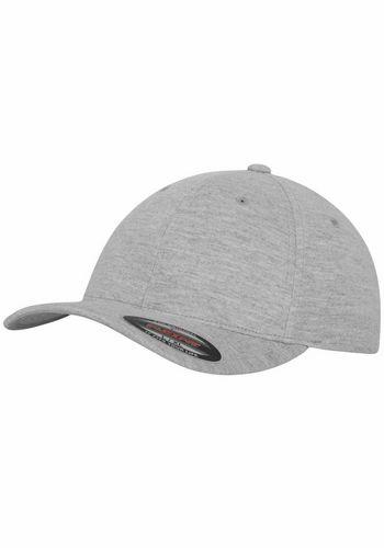 Бейсбольная кепка  Flexfit