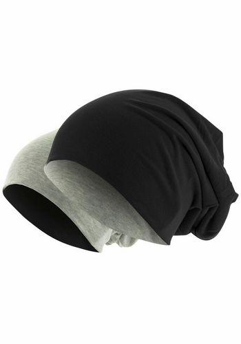 Вязаные шапки MSTRDS