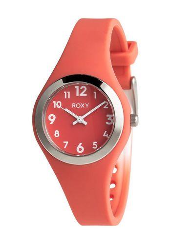 Часы Roxy