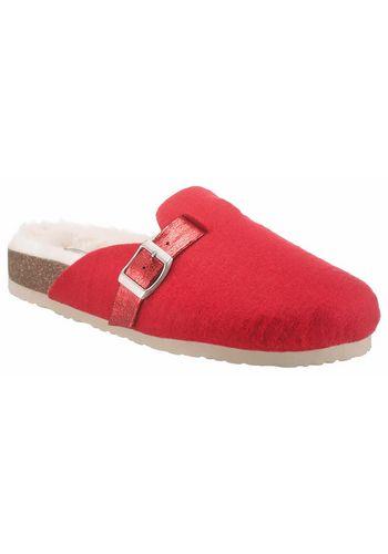 Домашняя обувь CITY WALK