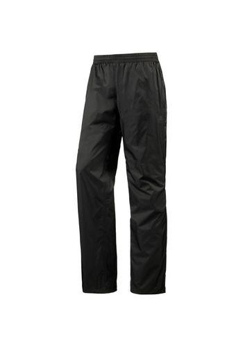Зимние брюки  OCK