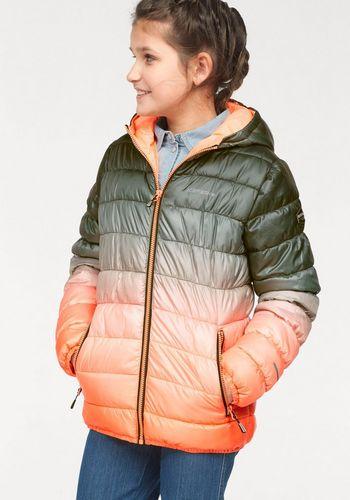 Стёганая куртка  Icepeak