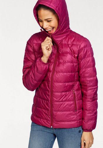 Зимняя куртка  b.young