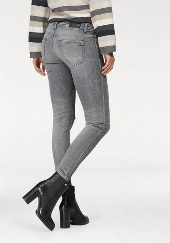 Узкие джинсы LTB