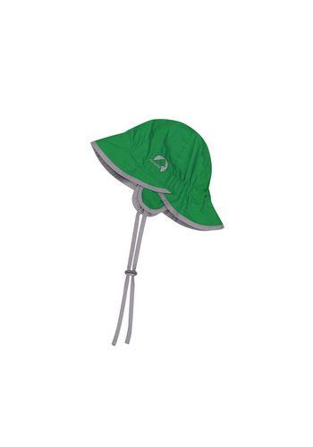 Летняя шапка Finkid
