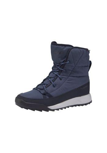 Зимние сапоги adidas TERREX