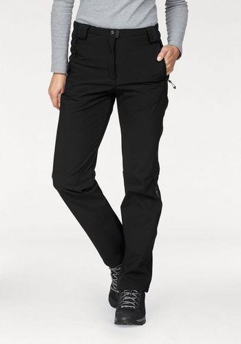 Зимние брюки  CMP
