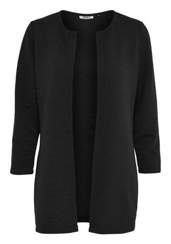 Удлиненный пиджак Only