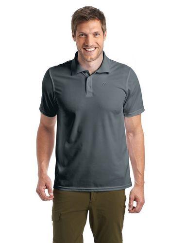 Спортивная футболка  Maier Sports