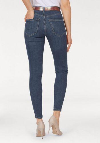 Узкие джинсы Vero Moda