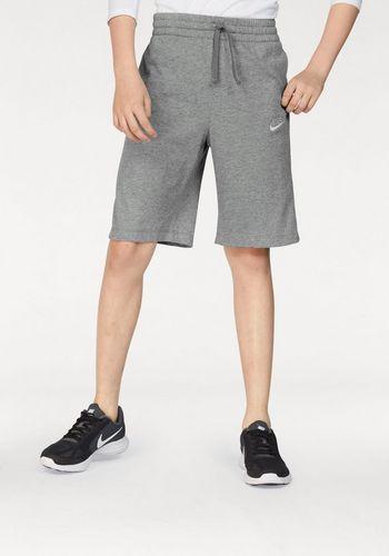 Спортивные шорты Nike Sportswear