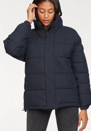 Зимняя куртка Schott NYC