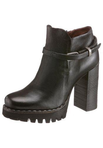 Ботинки A.S.98