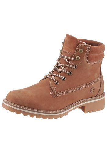 Зимние ботинки Tamaris