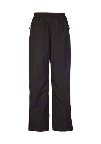 Непромокаемые брюки Killtec